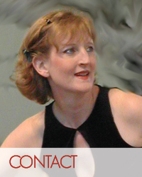 Contacter Florence Mathoux